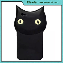 For iphone 6 animal case covers wholesale