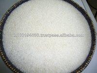 Good Quality Soft Thailand Common Long Grain White Rice