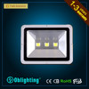 Low price lights for billboard ip65 waterproof energy saving led flood light 200w