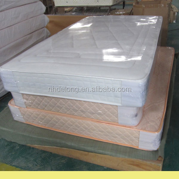 Genial Pvc Film For Packing Mattre