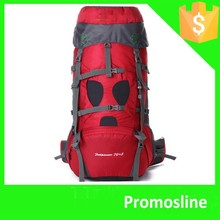 Hot Sale custom mountaineering bag outdoor travel