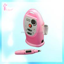 electric nail drill manicure nail art drill pen