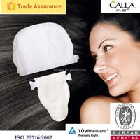 Deep Conditioning hair Treatment fo rhair soften cream