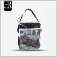 HenRon1 GSV certification High quality bag messenger