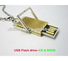 china novel pendrive,metal necklace pendrive,manufacturers,suppliers&exporters
