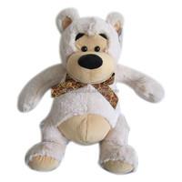 Hot sale japanese bear plush/OEM japan bear/wholesale plush bear