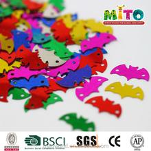 MTLP-HO005 bat holloween items party supplies wholesale china