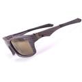 la mayoría popular 2014 marco de anteojos de pesca de la noche la conducción de las gafas de sol