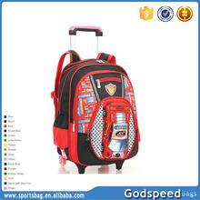suit for teenage school book bags trolley backpack used school bags