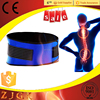 infrared heating relief back pain medical waist support