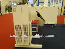 small wall mounted air conditioner,monoblock wall mounted refrigeration unit