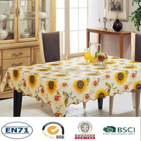 Waterproof plastic table cloth,table film,table cover,antependium