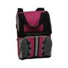 2014 best sale cooler bags /good quality cooler bag/insulated beer cooler bag
