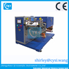Compact Roll to Roll Tape Casting Machine (Max.160mm Width) with Drying Oven