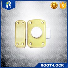 rubber seal strip used plastic injection moulds plastic spring loaded clips