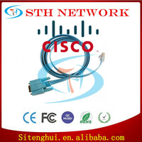 CAB-3KX-AC-CN Router Cisco 3800 (Fixed) Series poe switch Options for Routers