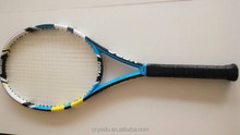 Professional Aluminum Tennis Racket , OEM tennis racquet , made in China