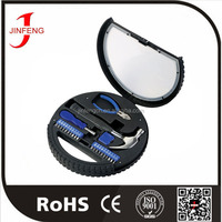 """Top quality hot sale cheap price made in china 1/2"""" combination tool kit"""