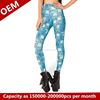 /product-gs/the-new-summer-2014-lovely-panty-cartoon-games-digital-printing-leggings-star-3d-leggings-60113150711.html