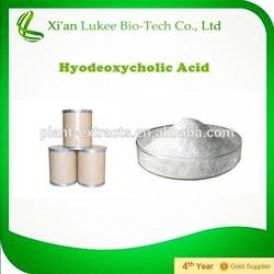 Factory price Vitamin K2 Mk7 0.15% oil and powder form