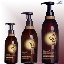 Anti Tick & Flea Protien Shampoo bio clean For Dog & Cats with argan oil