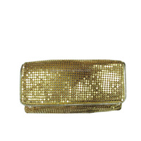 High quality leather crystal bags bling bling evening bags Women rhinestone handbags EV2096