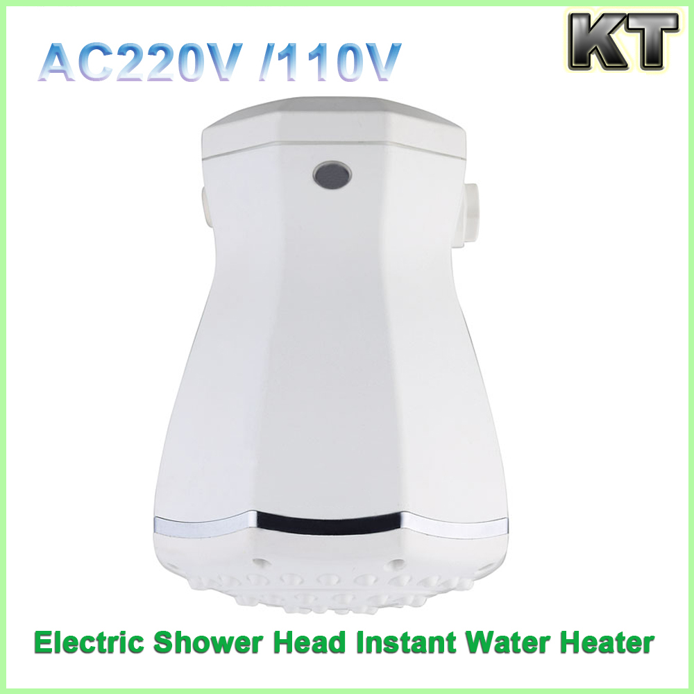 shower instant water heater08w