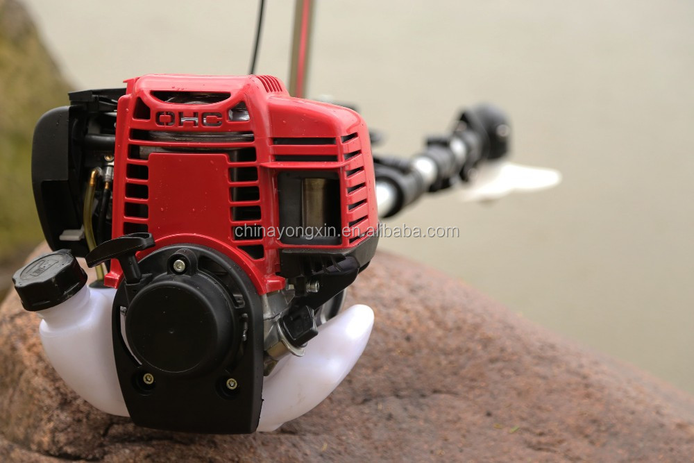 Wholesale 4 Stroke High Quality Inboard Marine Engine Rmc