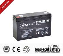 solar ups sealed lead acid battery supplier