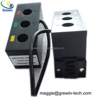 1:2000 1:3000 0.2s 0.5s three phase ct three phase current transformer input 25a 50a 100a 150a ouput 0.1v 0.353v for AC motor