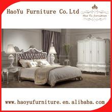 SM-A1001a antique salon furniture chinese antique reproduction furniture painted chinese furniture