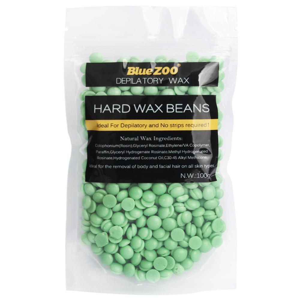 wax beans (36).jpg