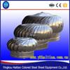 Industrial Ventilator Powerless Roof Ventilation Fan/No-power Roof Ventilation Fan Prices