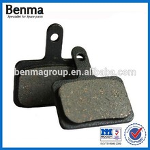 export new ST1300A parts scooter/autobike/dirt bike brake disc
