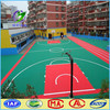Most popular interlocking outdoor basketball floor tiles for sale