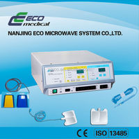 CE Approved high quality cautery device