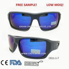 sport sunglasses sports eyewear eye glasses 2014 cheap promotion 016