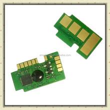 Compatible Samsung M2022W//M2020W/M2021W/M2070/M2071 Toner Cartridge Reset Chip MLT-D111S MLT-D111L