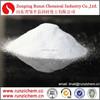 H3BO3 boric acid powder with B 17.5%