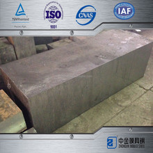 high quality DC53 cold work die Steel plate