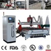 Super Quality & hot-sale wood cnc router 4 axis, hot sell wood cnc router, low price cnc milling machine with 4 axis