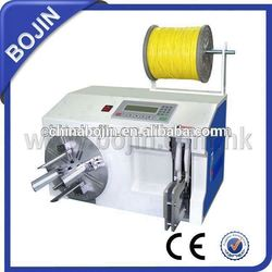 Lowest price abdominal twist machine