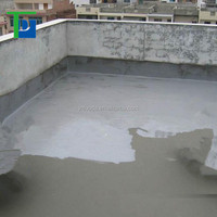 waterproof fireproof nano coating materials hydrophobic coating for tile cement floor