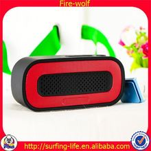 Bulk Promotional Gift For Kids Travel Kit Car Music Player Cd Changer Adapter With Bluetooth Speaker Manufacturer