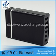 China Supplier rechargeable external battery charger mobile phone