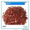 Rubber Antioxidant 202-984-9