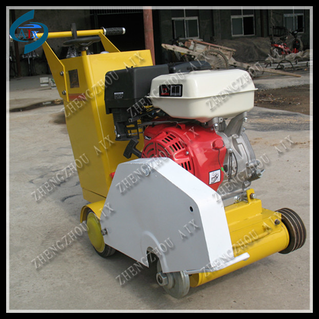 diesel concrete cutter manufacture and supplier