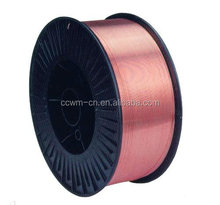 drum pack(pail pack) facfory of supplier for CO2 gas shielding ER70S-6 welding wires OEM maker