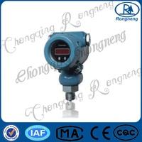 Kulite Pressure Transducer for CNG Gas Filling Station