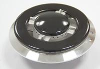 High standard gas stove gas burner/cast iron hot plate